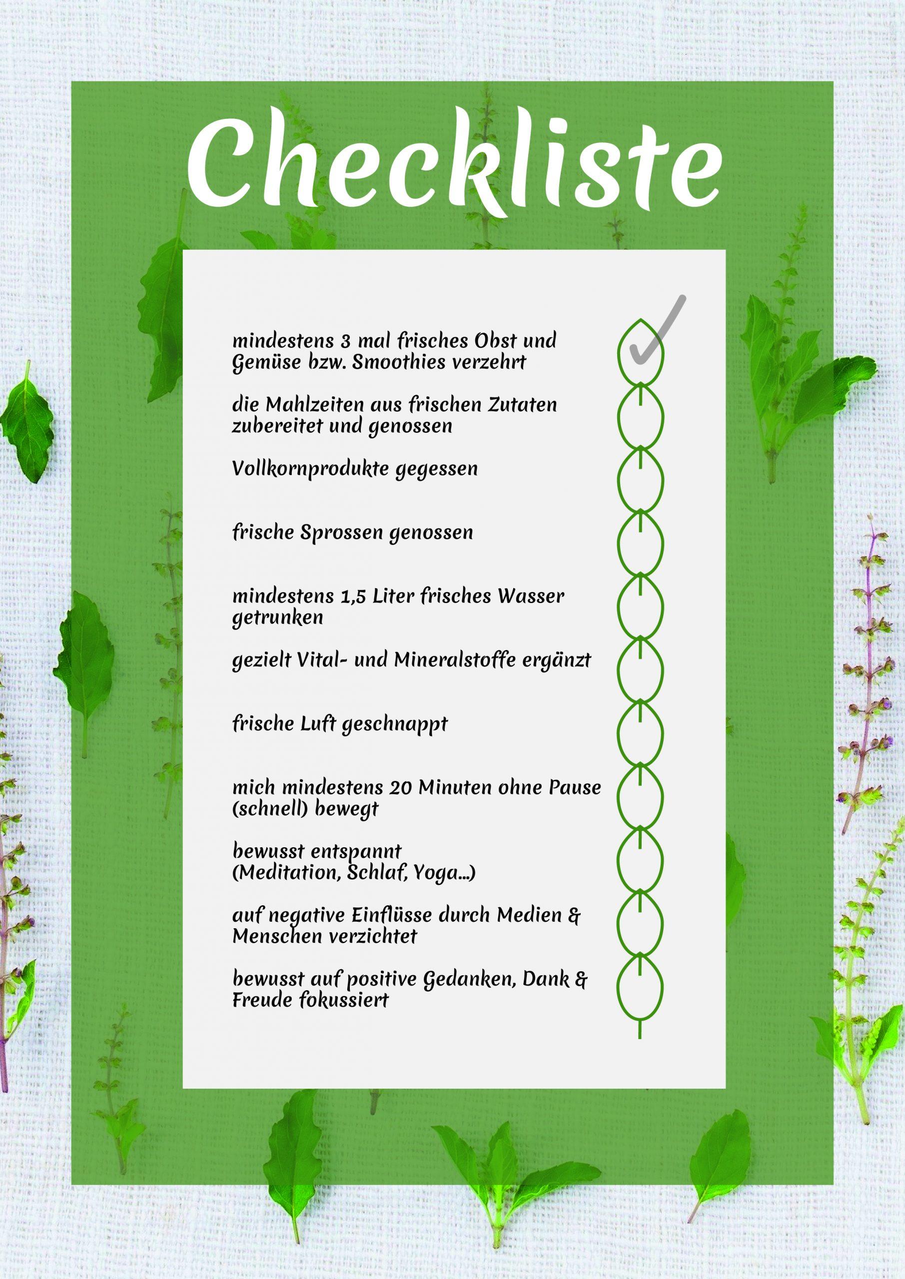 checkliste_staerkung-immunsystem